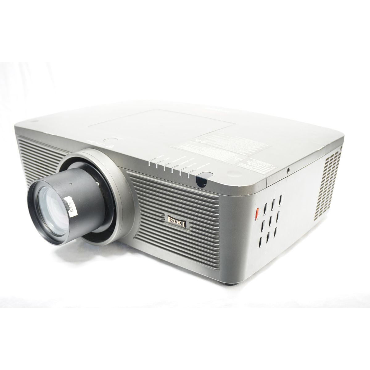 projektor ausleihe