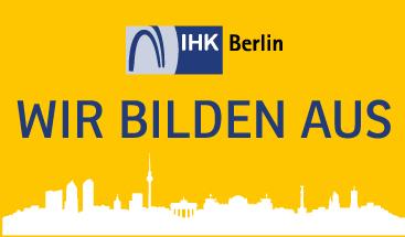 Fachkraft Veranstaltungstechnik Ausbildung Berlin