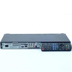 DVD-Player mieten Berlin Verleih Blu Ray-Player