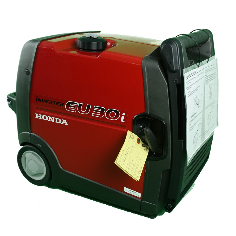 Aggregat Stromaggregat Verleih ausleihen Benzingenerator Generator mobil Miete