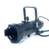 ETC Source Four Profilscheinwerfer mieten