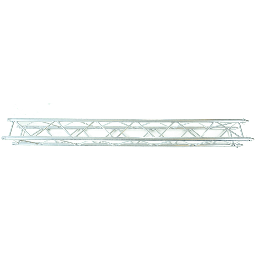 Ausleihe 2m Traverse Global Truss F34