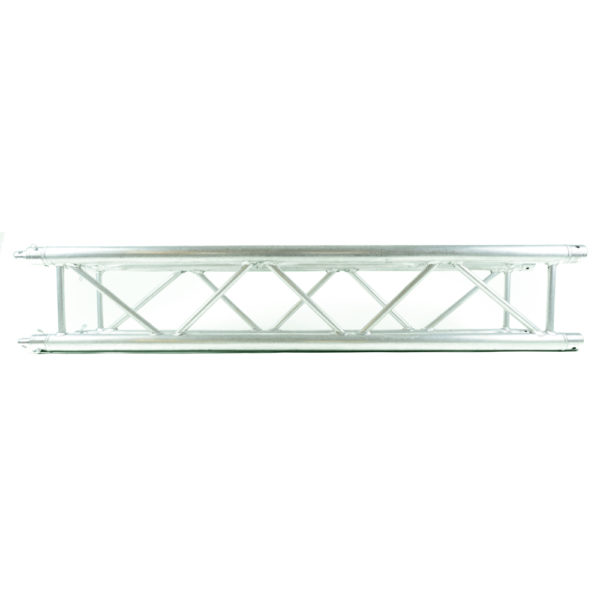 Traverse Global Truss F34 mieten