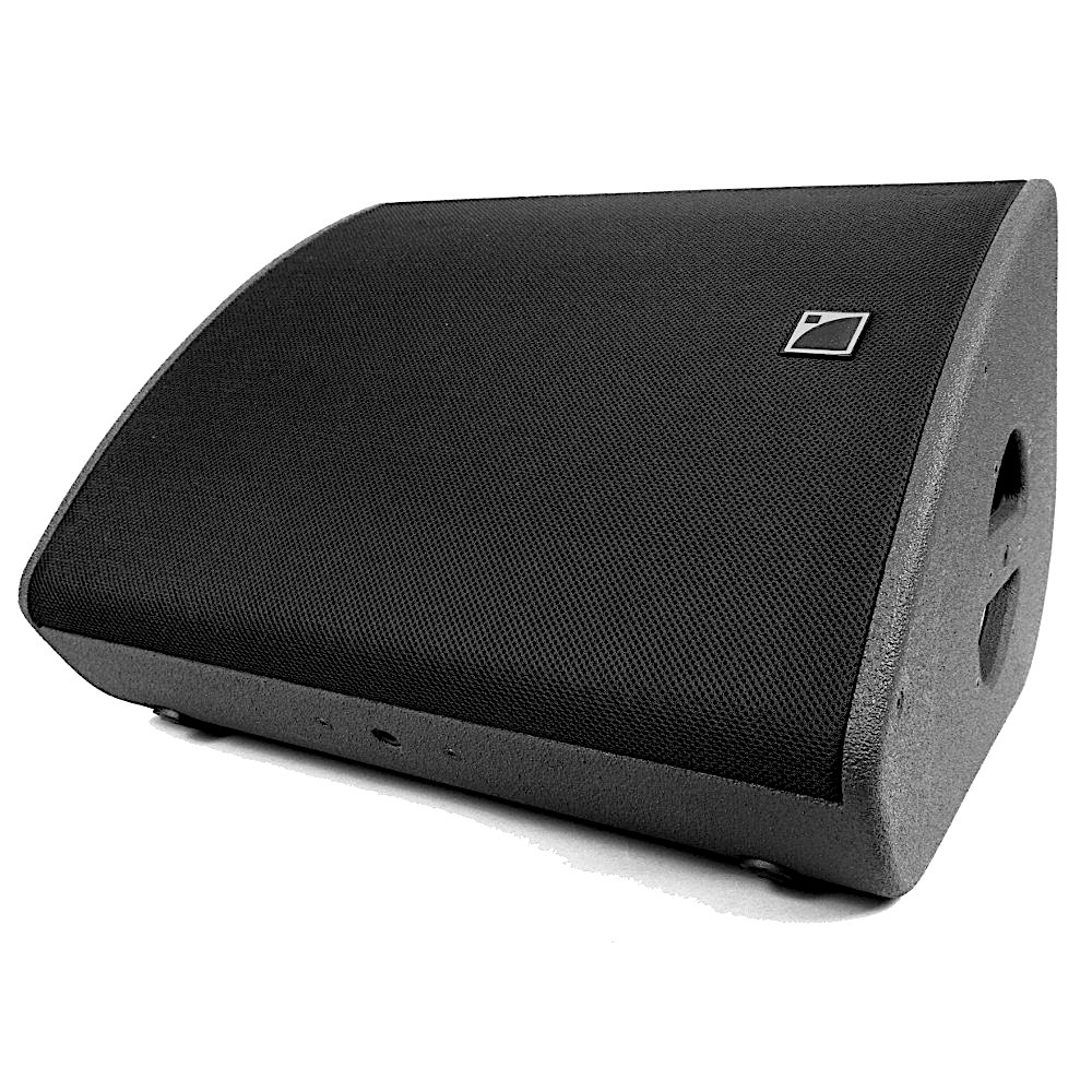 LAcoustics X12 Speaker Miete