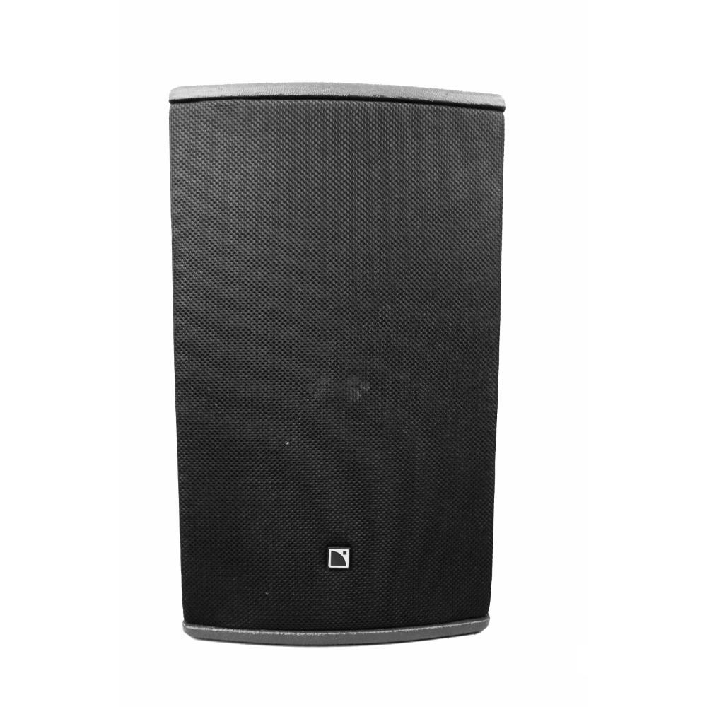 LAcoustics X8 Speaker Ausleihe
