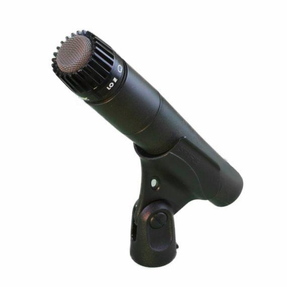 Mikrofon Shure ME36 SM-57 mieten Berlin