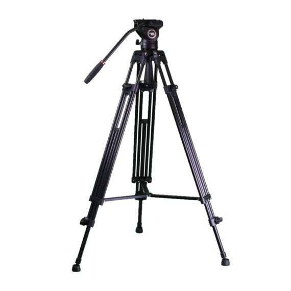 camera tripod rental Berlin